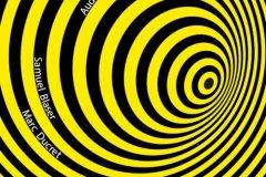 Samuel Blaser – Marc Ducret : Audio Rebel