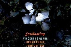 Vincent Lê Quang : Everlasting
