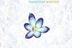 William Parker : Painters Winter