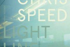 Chris Speed : Light Line