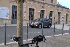 00_Bayeux-Coutances_2021-09-17_byTG