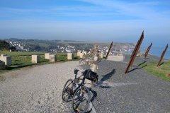 02_Bayeux-Coutances_2021-09-17_byTG