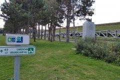 12_Bayeux-Coutances_2021-09-17_byTG