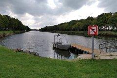 19_Bayeux-Coutances_2021-09-17_byTG