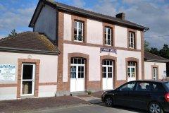 20_Bayeux-Coutances_2021-09-17_byTG
