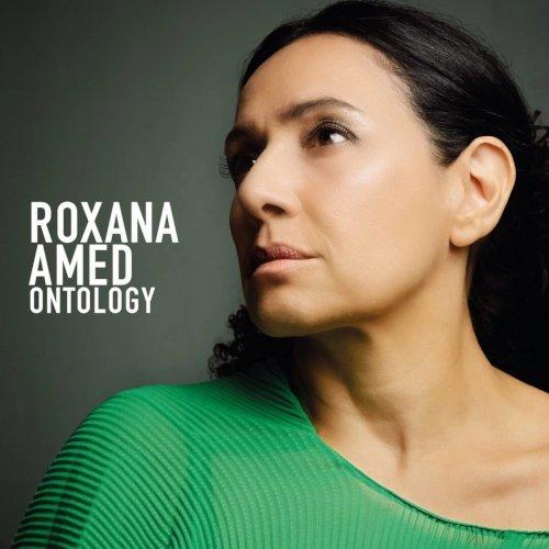 """Roxana Amed - """"Ontology"""" - Sony Music Latin"""