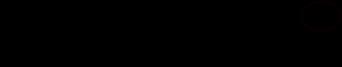 Zarbalib(r)