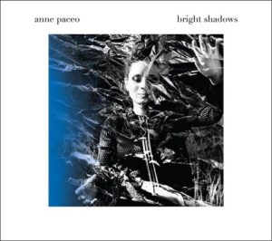 Anne PACEO, Bright Shadows, Label La Borie ©2019