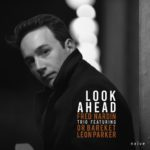 Fred NARDIN Trio - Look Ahead - Naïve ©2019