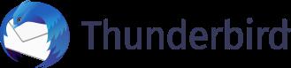 Thunderbird.net, le site.
