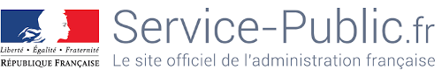 Le site service-public.fr se préoccupe de la sécurité sur les réseaux sociaux.