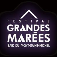 Jazz en Baie devient le Festival Grandes Marées - Baie du Mont-Saint-Michel