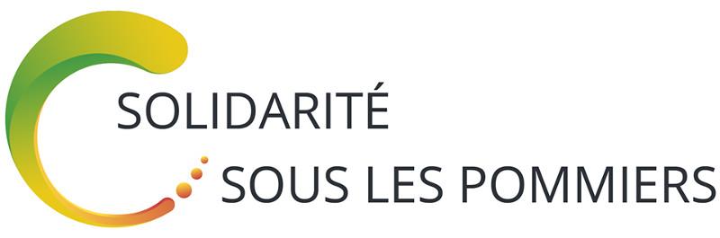 Association Solidarité sous les pommiers, Coutances, Manche, France