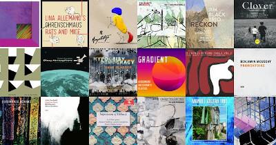 Galerie-disques-mia 2020 - Zarbalib.fr