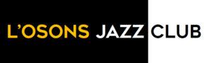 L'Osons Jazz Club - Lurs - Alpes-de-Haute-Provence