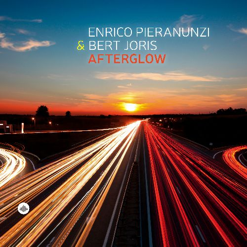 Enrico Pieranunzi & Bert Joris, Afterglow, Challenge Records - 2021