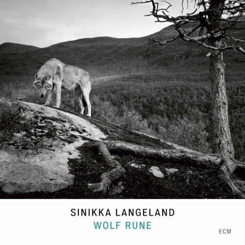 Sinikka Langeland, Wolf Rune - ECM records 2021